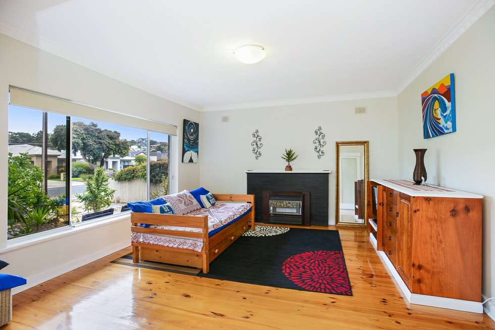 Third view of Homely house listing, 16 Churchill Road, Victor Harbor SA 5211