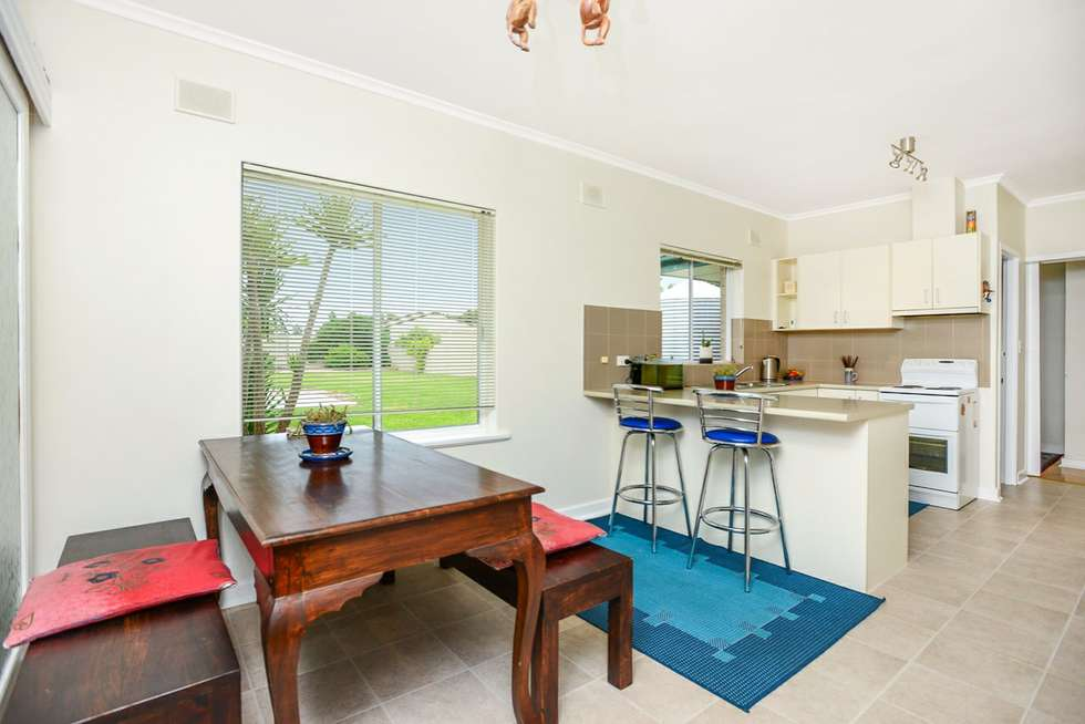 Fourth view of Homely house listing, 16 Churchill Road, Victor Harbor SA 5211