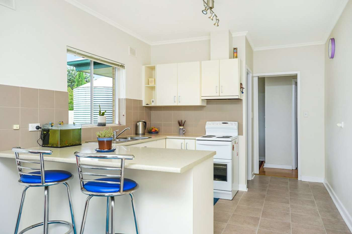 Sixth view of Homely house listing, 16 Churchill Road, Victor Harbor SA 5211