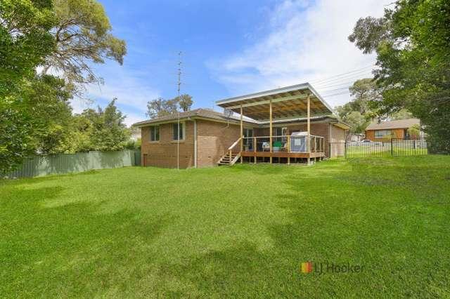 55 Narrunga Avenue, Buff Point NSW 2262