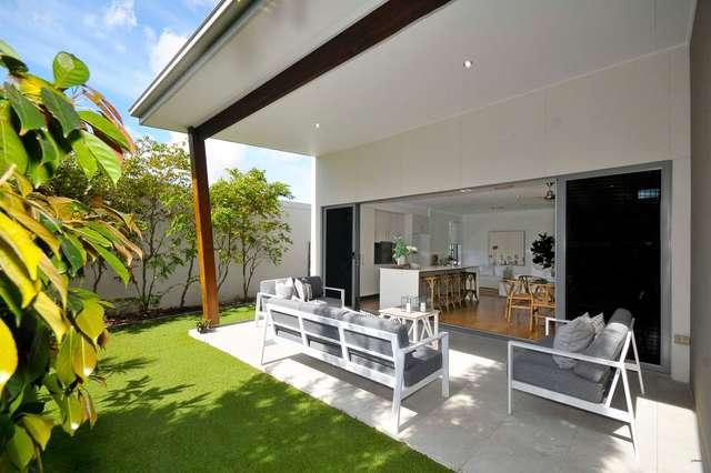127b Townson Avenue, Palm Beach QLD 4221