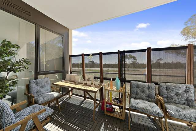 7/1 Anthony Rolfe Avenue, Gungahlin ACT 2912