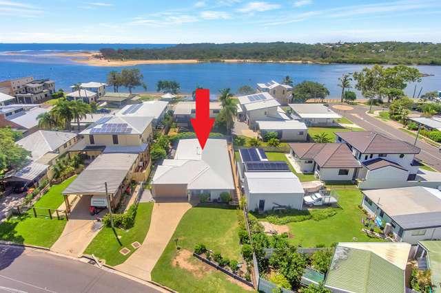 66 Wyndham Avenue, Boyne Island QLD 4680