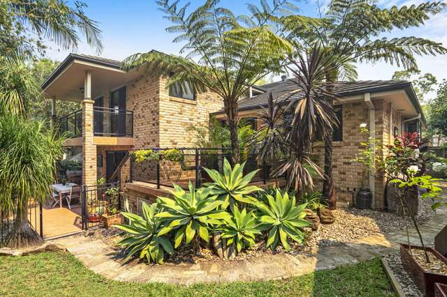 13 Dickson Place, Warriewood NSW 2102