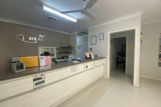 2 & 3/101 Isabella Street, Wingham NSW 2429