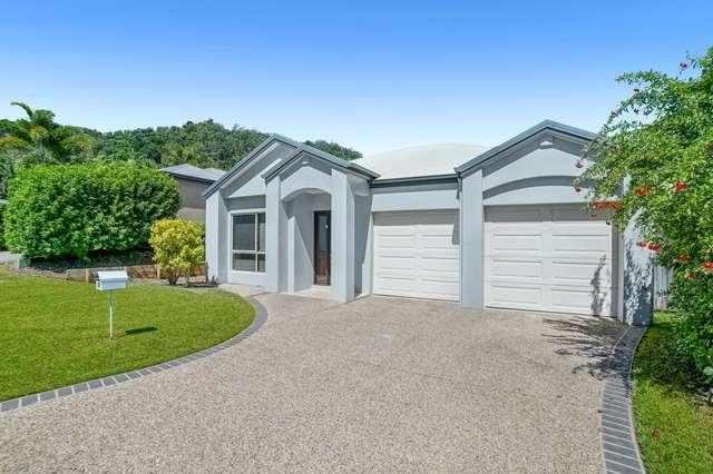 24 Chesterfield Close, Brinsmead QLD 4870