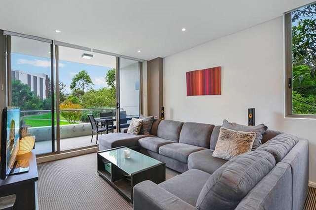 174/79-91 Macpherson Street, Warriewood NSW 2102