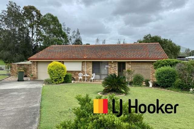 6 Gleeson Close, Wingham NSW 2429