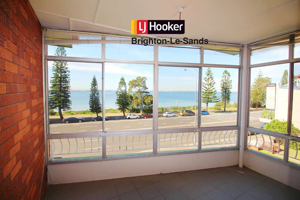 Fourth view of Homely unit listing, 124 The Grand Parade, Brighton-le-sands NSW 2216