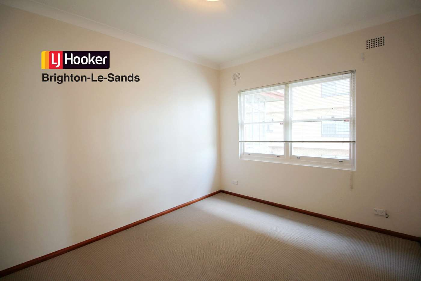 Sixth view of Homely unit listing, 124 The Grand Parade, Brighton-le-sands NSW 2216