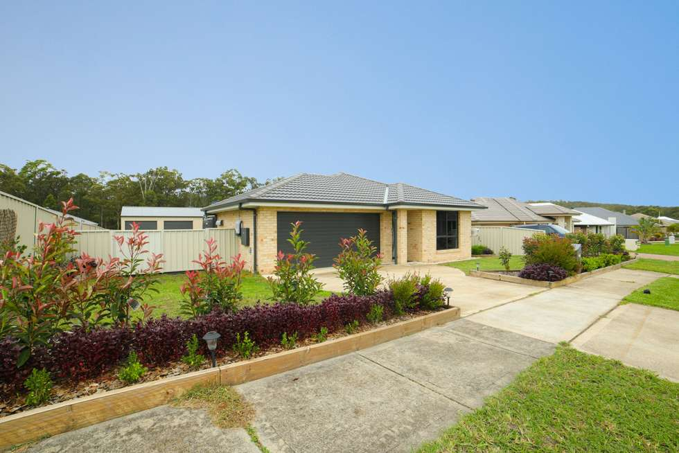 Third view of Homely house listing, 53 Peachey Circuit, Karuah NSW 2324