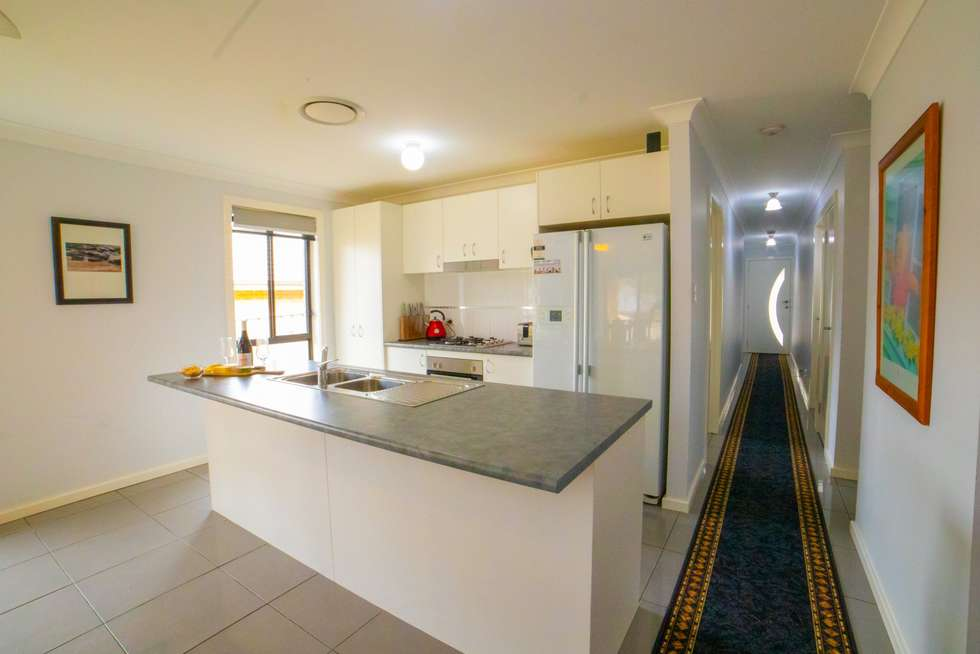 Fourth view of Homely house listing, 53 Peachey Circuit, Karuah NSW 2324