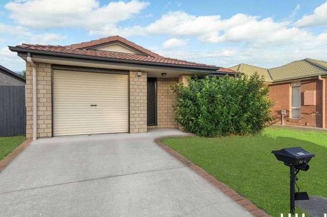 18 Garney Street, Redcliffe QLD 4020