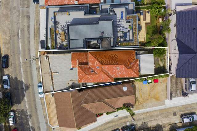 22-24 Old South Head Road, Vaucluse NSW 2030