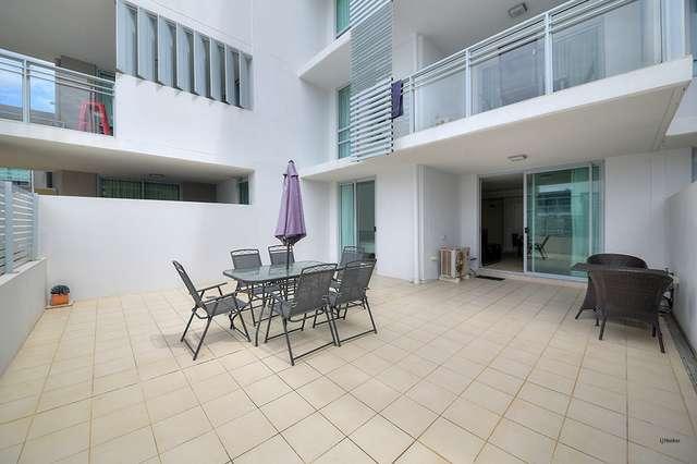 1111/10 Fifth Avenue, Palm Beach QLD 4221