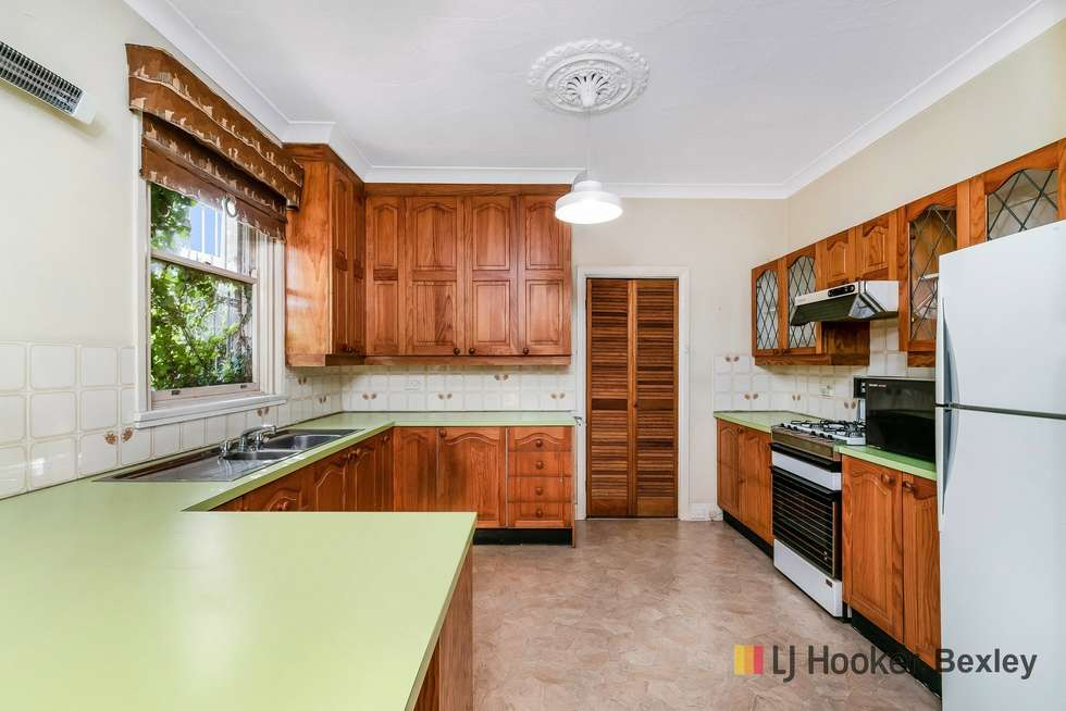 Second view of Homely house listing, 486 & 488 Forest Road, Bexley NSW 2207