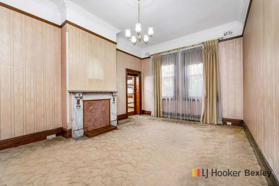 Third view of Homely house listing, 486 & 488 Forest Road, Bexley NSW 2207