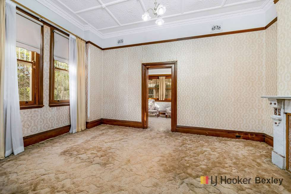 Fourth view of Homely house listing, 486 & 488 Forest Road, Bexley NSW 2207