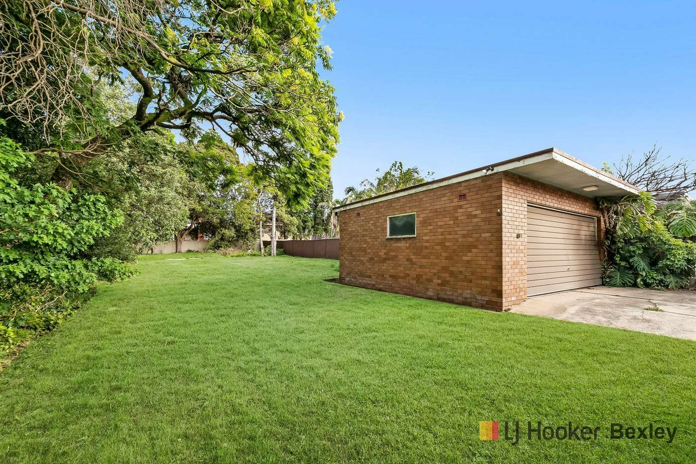 Sixth view of Homely house listing, 486 & 488 Forest Road, Bexley NSW 2207