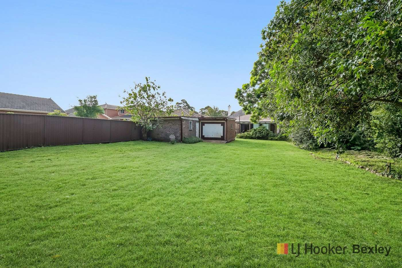Seventh view of Homely house listing, 486 & 488 Forest Road, Bexley NSW 2207