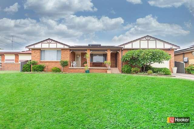 124 Shepherd Street, Colyton NSW 2760