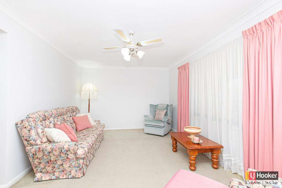 Fourth view of Homely house listing, 124 Shepherd Street, Colyton NSW 2760
