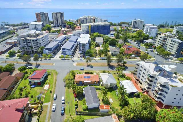 1 Henry Street, Redcliffe QLD 4020