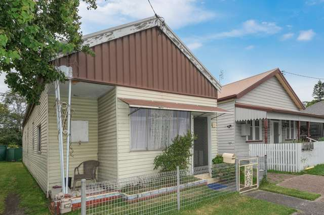 37 Graham Road, Broadmeadow NSW 2292