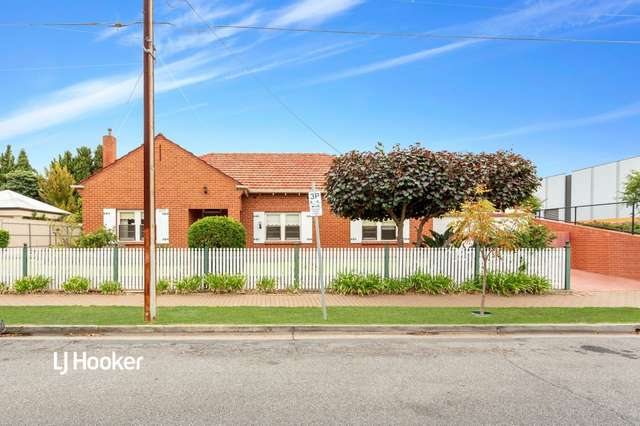 23 Church Terrace, Walkerville SA 5081
