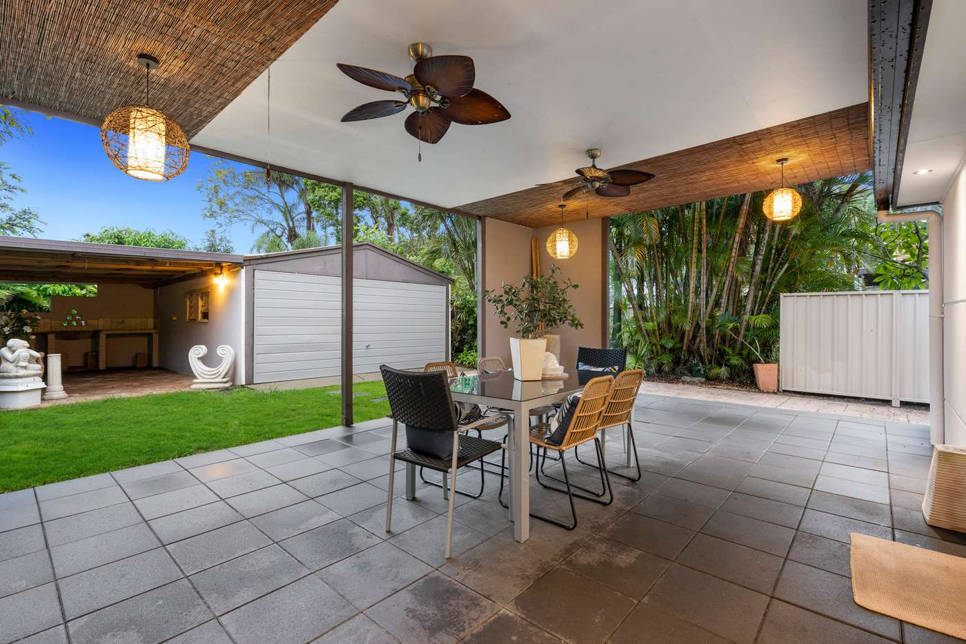 Main view of Homely house listing, 68 Manus Avenue, Palm Beach QLD 4221