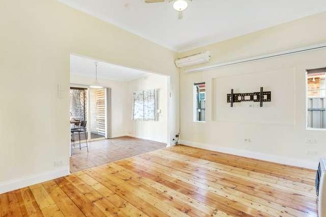 28 Webb Street, Queenstown SA 5014