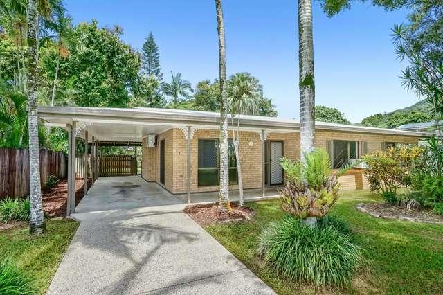 22 Banning Avenue, Brinsmead QLD 4870