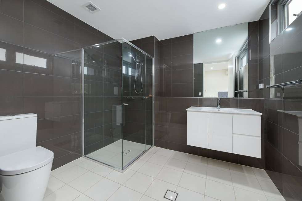Fourth view of Homely unit listing, 183-185 Mona Vale Road, St Ives NSW 2075