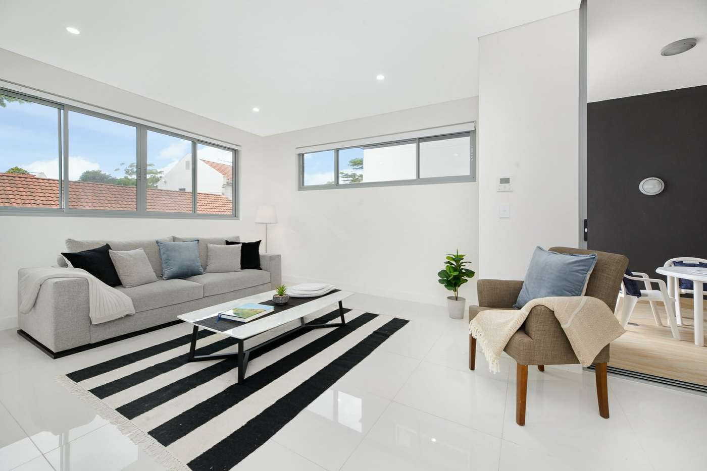 Seventh view of Homely unit listing, 183-185 Mona Vale Road, St Ives NSW 2075