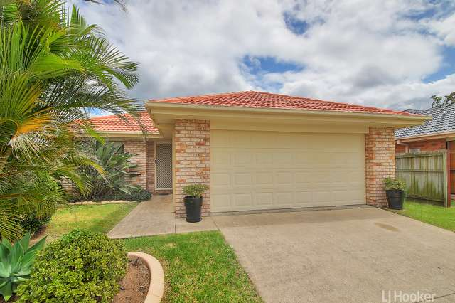 20 Clayton Court, Crestmead QLD 4132