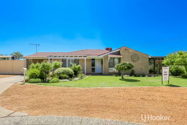 10 Heil Court, Collie WA 6225
