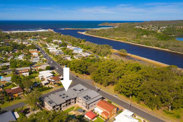 12/63-65 The Parade, North Haven NSW 2443