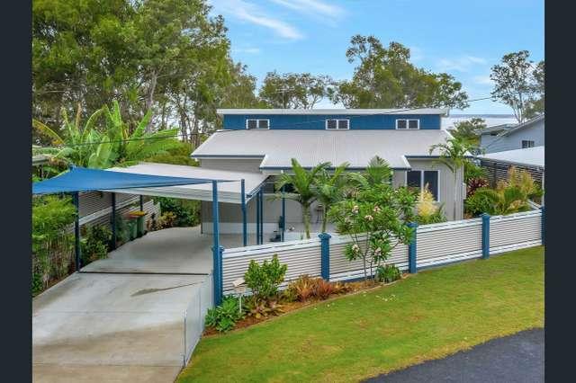 45 Attunga Street, Macleay Island QLD 4184