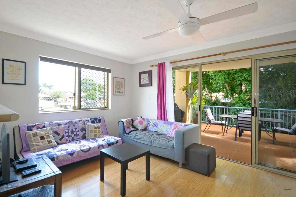 Second view of Homely unit listing, 3/19 Twenty Fourth Avenue, Palm Beach QLD 4221
