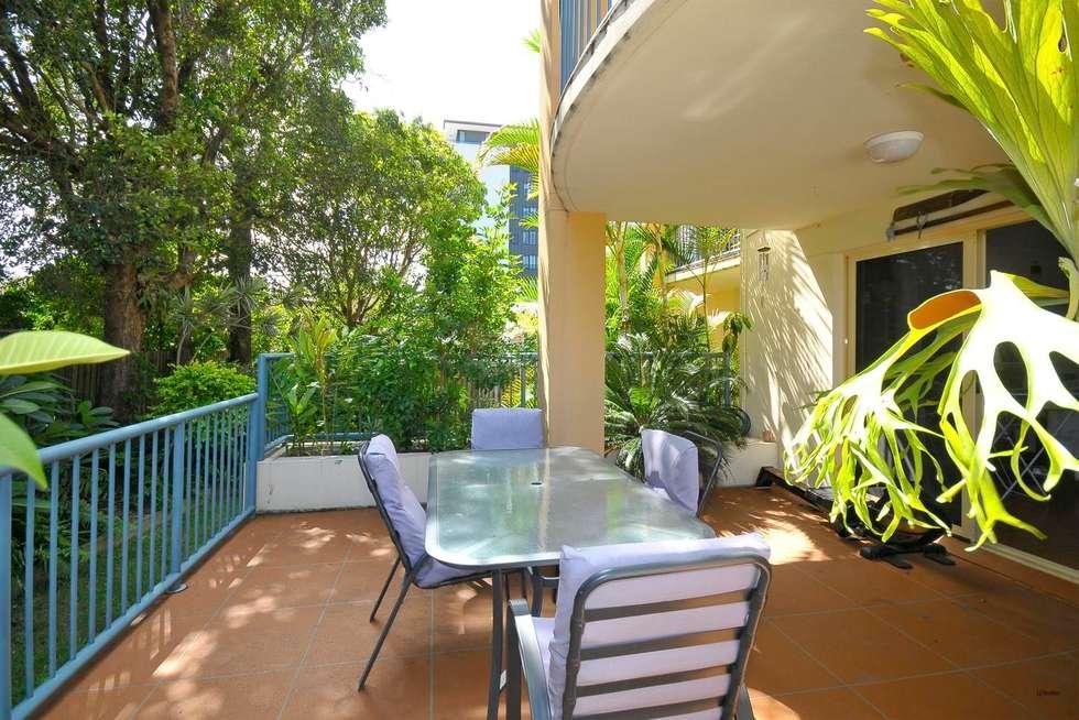 Third view of Homely unit listing, 3/19 Twenty Fourth Avenue, Palm Beach QLD 4221