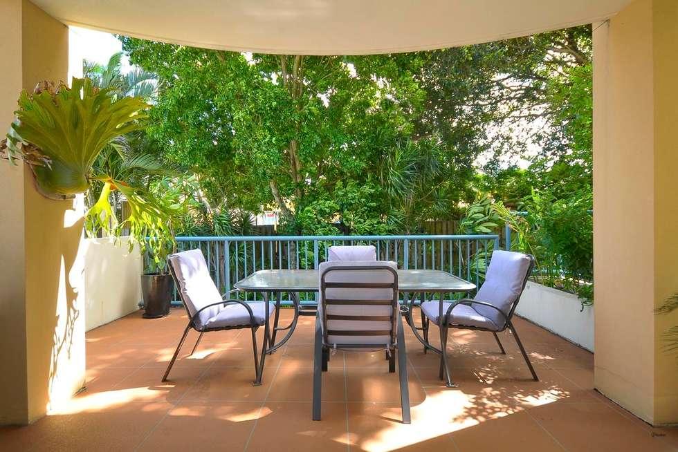 Fourth view of Homely unit listing, 3/19 Twenty Fourth Avenue, Palm Beach QLD 4221