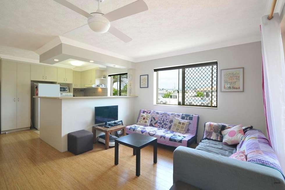 Fifth view of Homely unit listing, 3/19 Twenty Fourth Avenue, Palm Beach QLD 4221