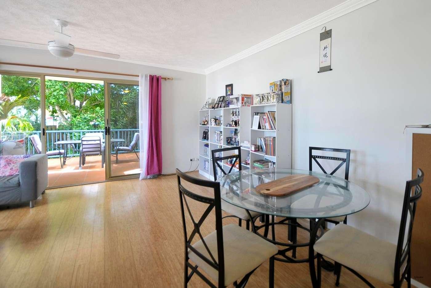Sixth view of Homely unit listing, 3/19 Twenty Fourth Avenue, Palm Beach QLD 4221