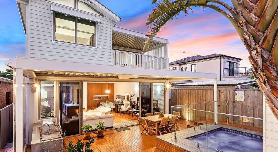 6 Brighton Avenue, Brighton-le-sands NSW 2216