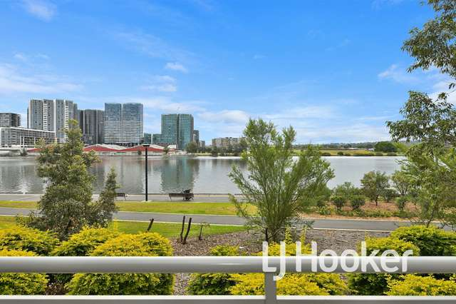 158/6 Timbrol Ave, Rhodes NSW 2138