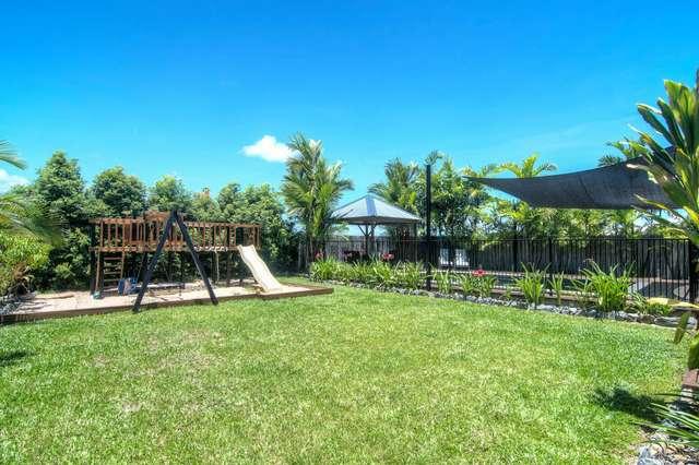 1 Julaji Close, Cooya Beach QLD 4873
