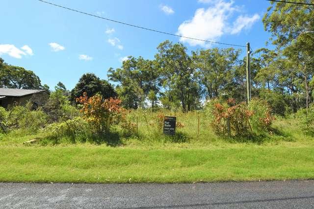 31 Harvey Street, Russell Island QLD 4184