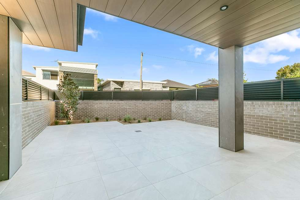 Second view of Homely apartment listing, 265 Hume Hwy, Greenacre NSW 2190