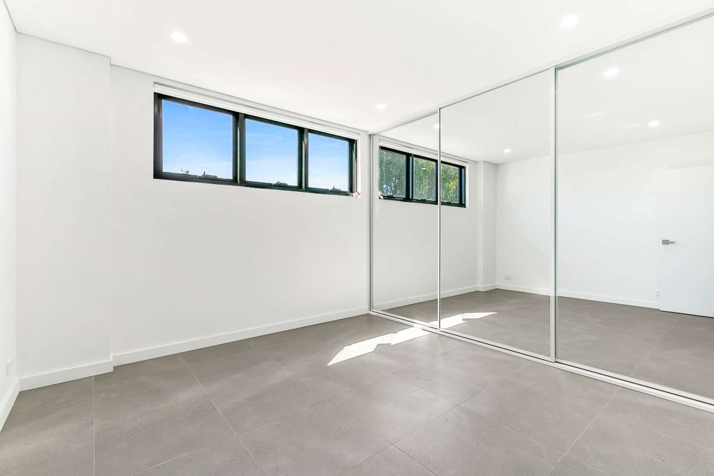 Seventh view of Homely apartment listing, 265 Hume Hwy, Greenacre NSW 2190