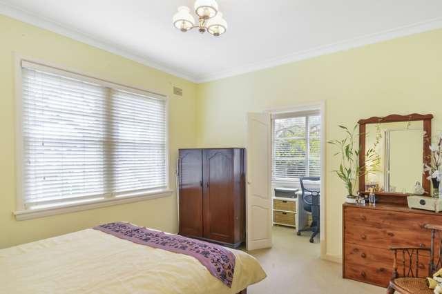 3/7 Bardsley Gardens, North Sydney NSW 2060